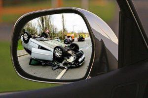accident-1497295_6401