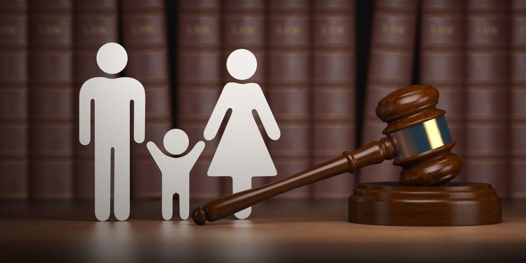 Specjalizacja kancelarii: Sprawy rodzinne, porady prawne - Gdańsk